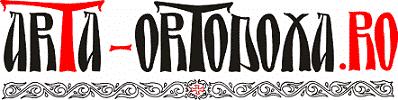 Arta-Ortodoxa.ro